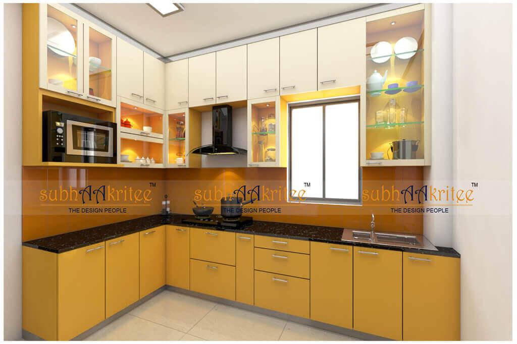 Interior decorators delhi interior designer kolkata for Kitchen design kolkata