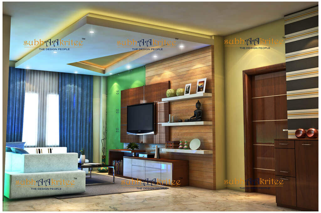82 interior design institute kolkata kolkata west for Salon decor international kolkata west bengal