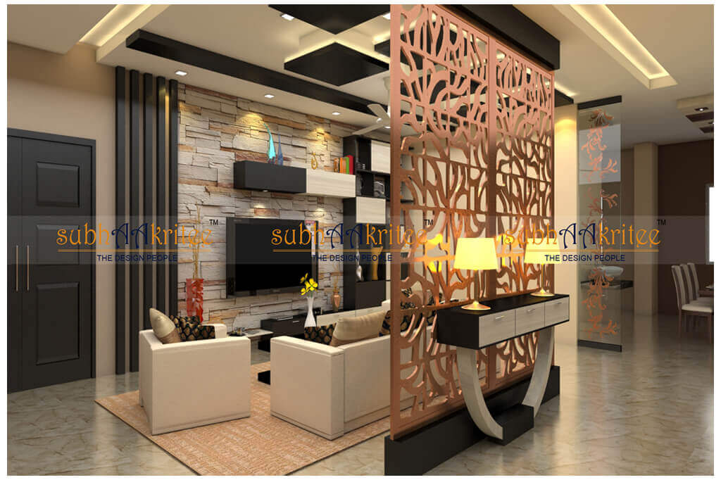 Interior Decorators Delhi Interior Designer Kolkata