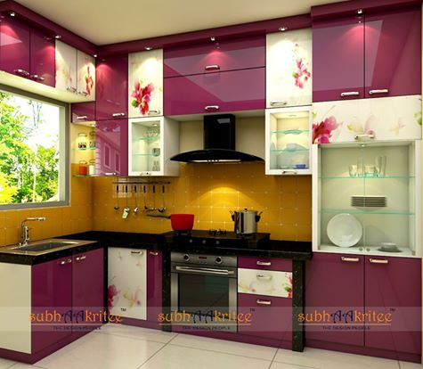 Interior decorators delhi interior designer kolkata for Home interior decoration kolkata