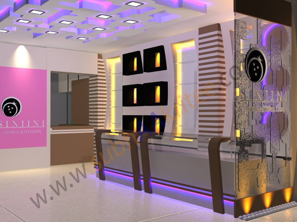 Img for Interior decorating job in kolkata