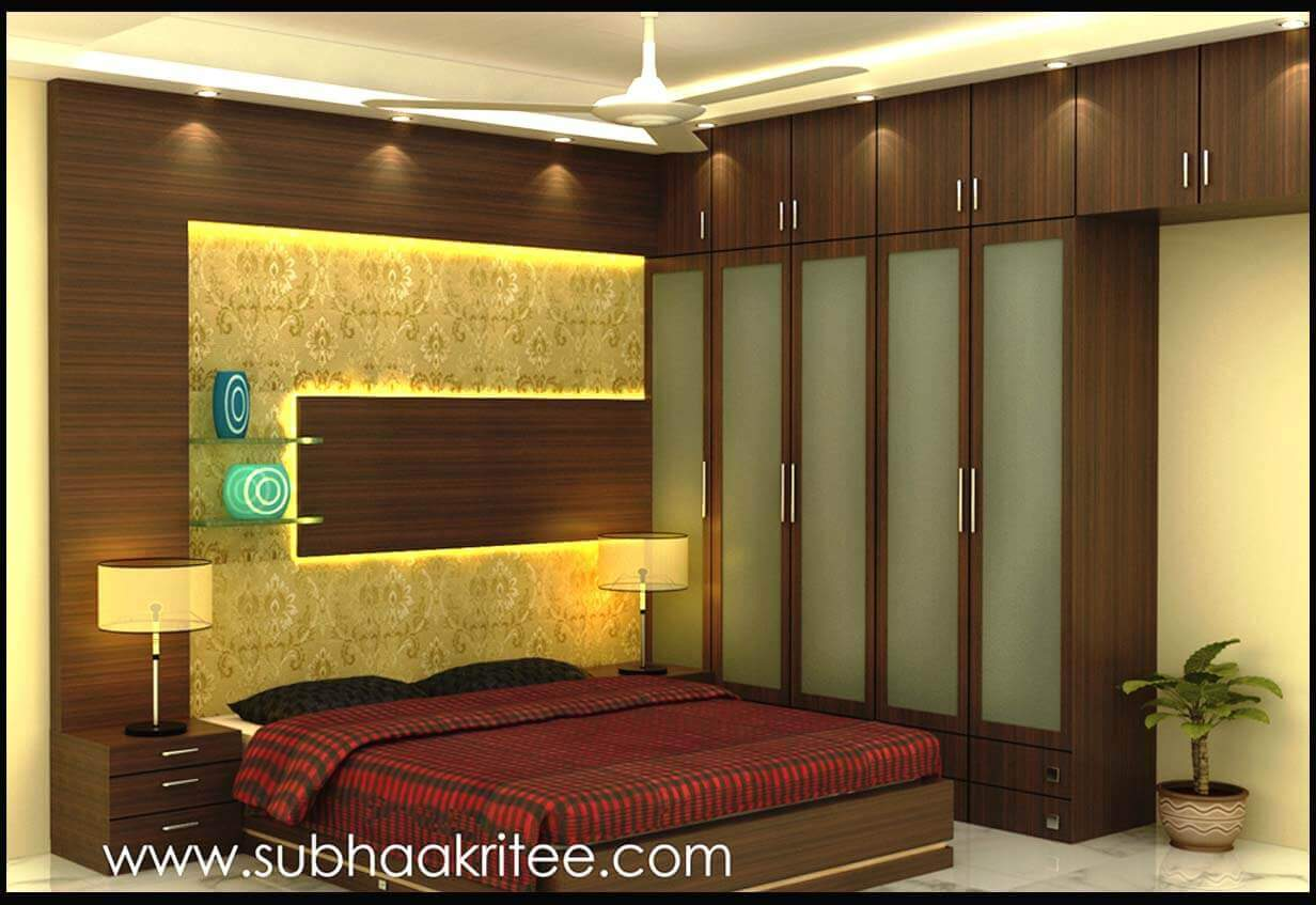 Interior in kolkata interior decoration in kolkata for Home interior decoration kolkata